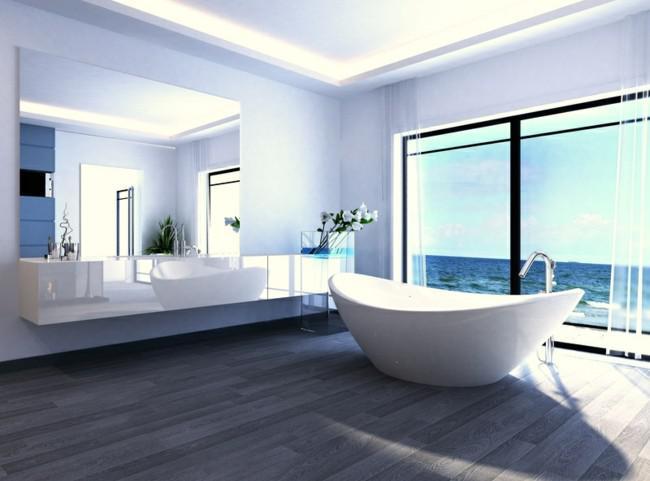 freistehend badewanne best freistehend badewanne with freistehend badewanne trendy hausdesign. Black Bedroom Furniture Sets. Home Design Ideas